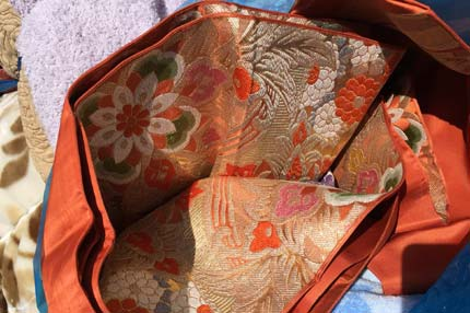 石巻便利屋フォーカスの衣類回収